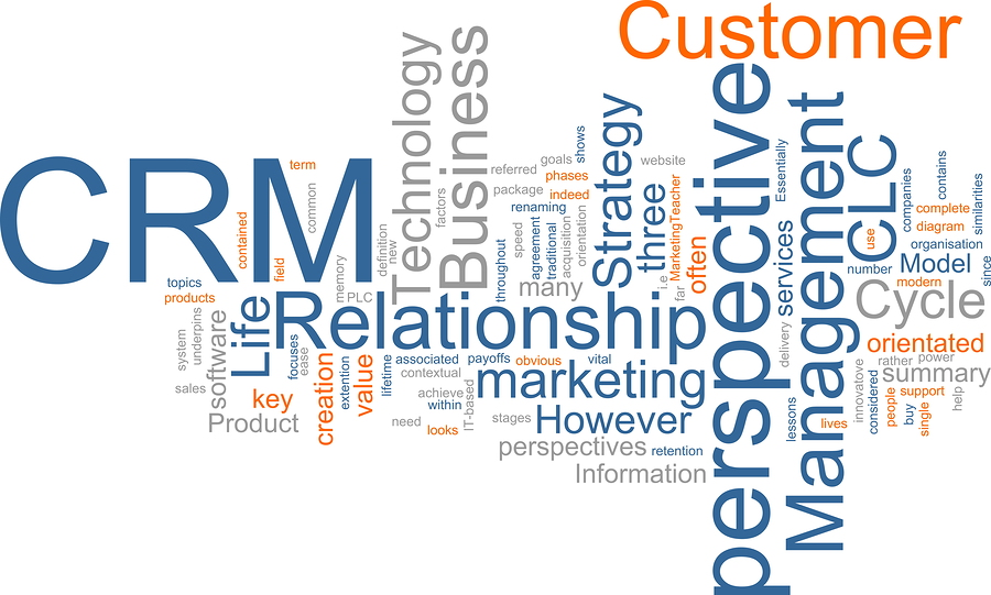 bigstock-Crm-Word-Cloud-5197983